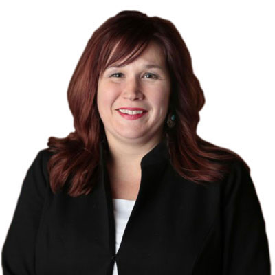 Native Law Group Welcomes Partner Linda Cooper to its Colorado Office