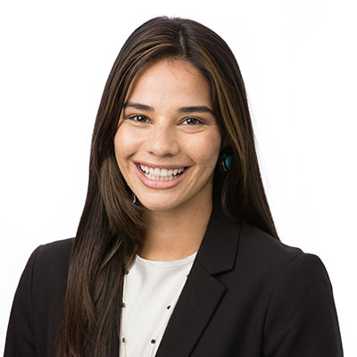 Native Law Group Welcomes New Attorney to Colorado Office