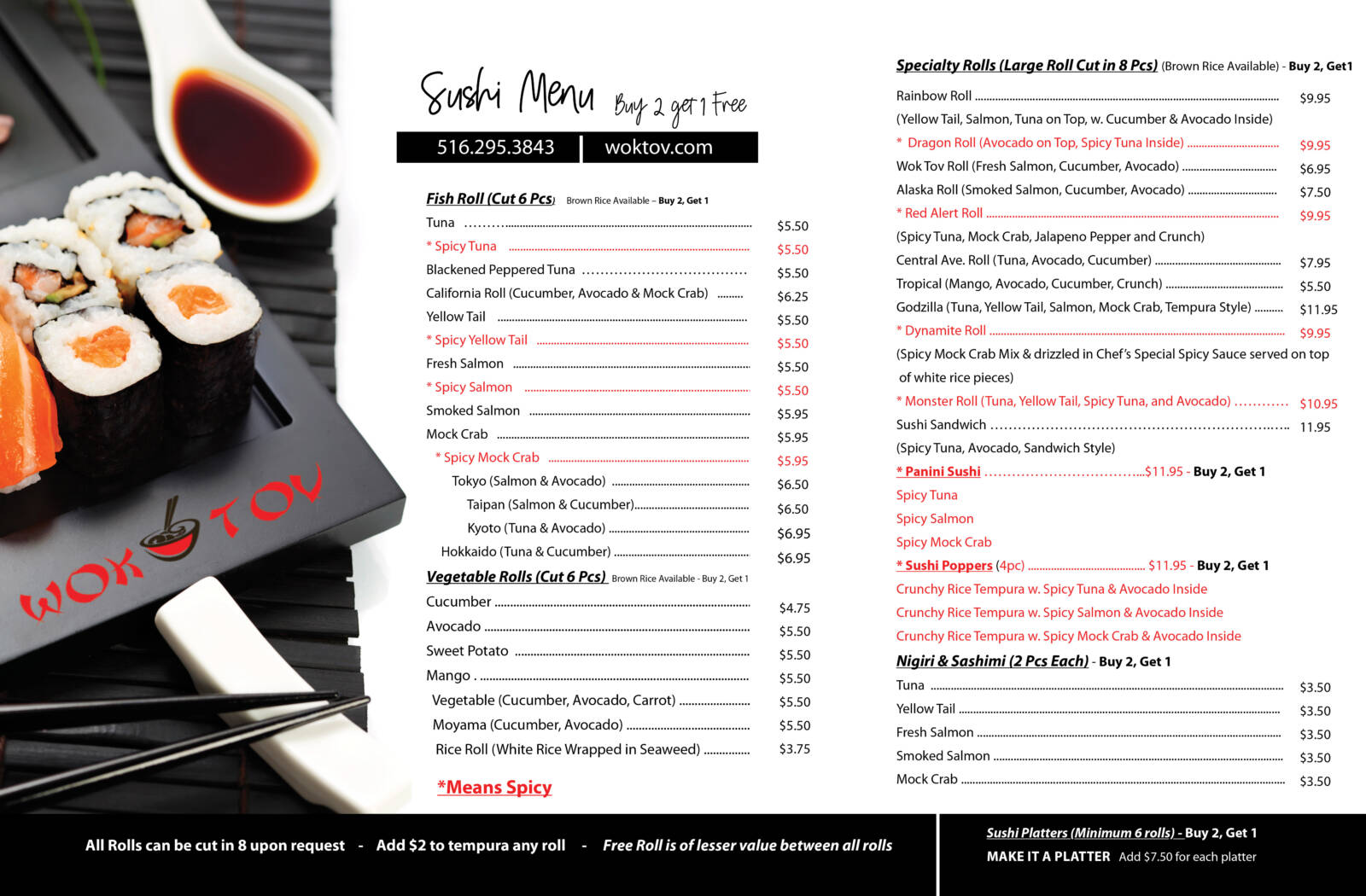 wok tov sushi sign menu1 (1)