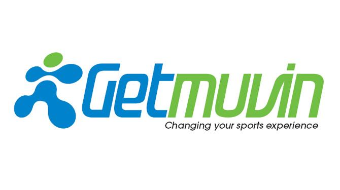 Get Muvin