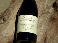 Prophet Wine