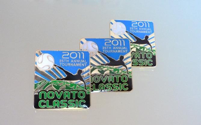Novato Youth Soccer