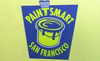 Paint Smart San Francisco