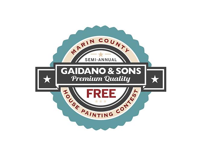 GaidanoPainting.com