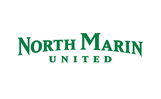 North Marin United
