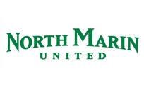 North Marin United