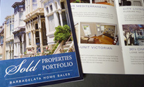 Sold Properties Portfolio