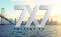 7x7Properties.com