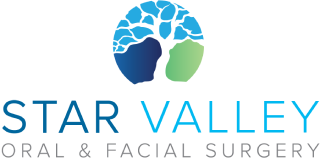 Star Valley Oral and Facial Surgery