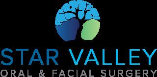 Star Valley Oral and Facial Surgery