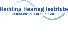 Redding Hearing Institute - Audiology and Hearing Aids