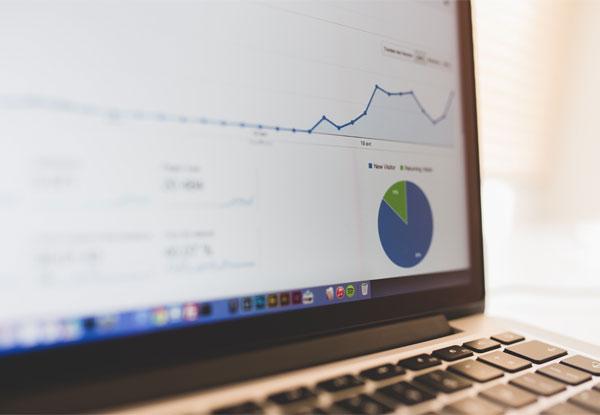 analytics-business-charts-34177