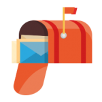 mail-mobile