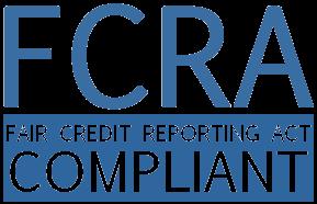 FCRA-logo