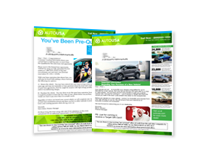 in-market-mailers