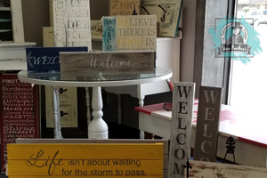 rustic-signs-image300x200