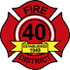 FireDistrict40_logo_revised-24May2020 SMALL