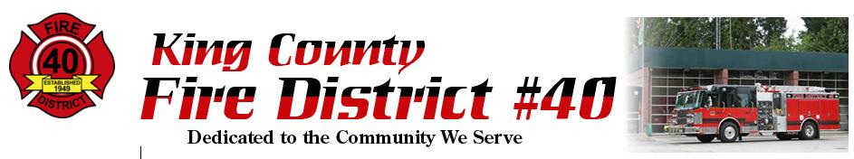 Header new logo