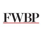 FWBP-logo-2