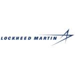 LM-logo-2