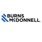 burnsmcdonell_logo