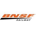 crop-0-0-1400-1400-0-BNSF_logo-2.jpg