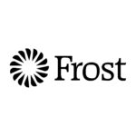 frost-bank-2