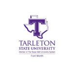 tarleton-fw-logo