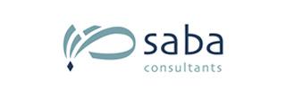 Saba Consultants