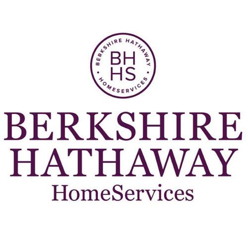 Berkshire Hathaway Preferred Realty Laurel Highlands