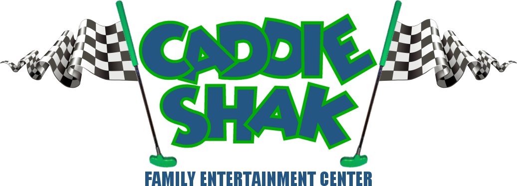 Caddie Shak Family Fun Park - Laurel Highlands, Donegal Entertainment