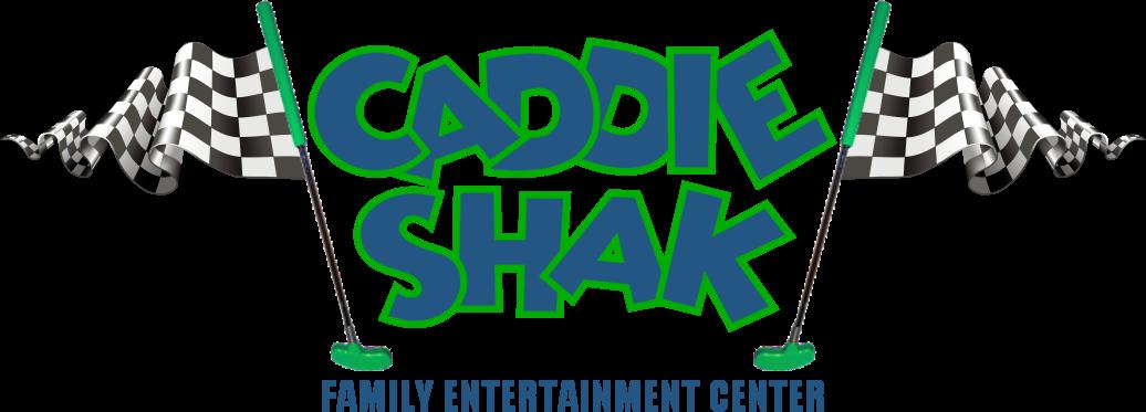 Caddie Shak Family Fun Park - Laurel Highlands, Donegal Entertainment