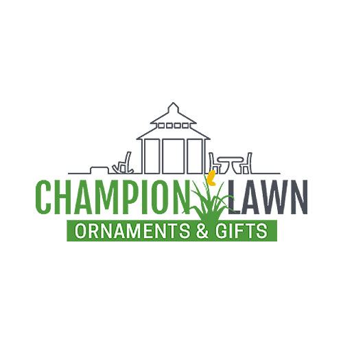 Champion Lawn Ornaments for shopping in Laurel Highlands