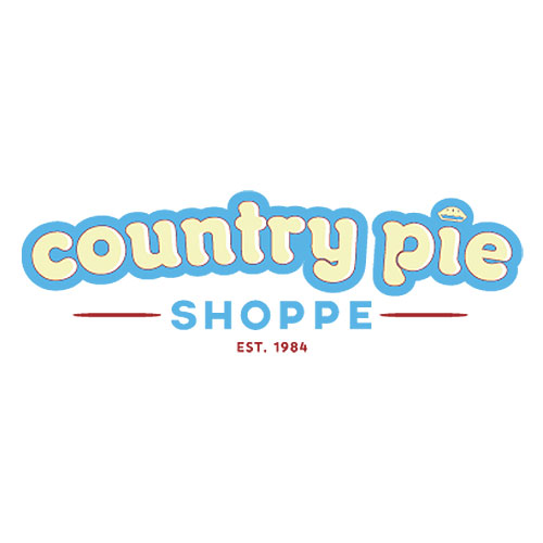 The Country Pie Shoppe Donegal PA
