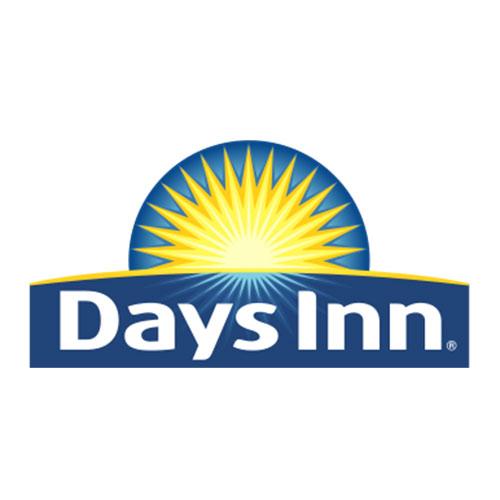 Days Inn Hotel Lodging Laurel Highlands