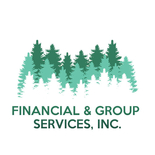 Financial & Group Services, Inc.