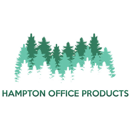 Hampton Office Products Store