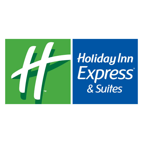 Holiday Inn Express & Suites Donegal PA Lodging