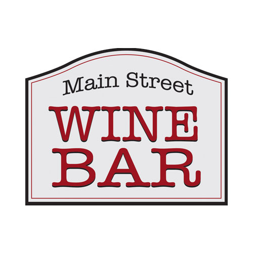Main Street Wine Bar and Lounge Laurel Highlands