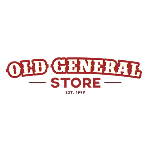 The Old General Store in Donegal and Mount Pleasant, Laurel Mountains