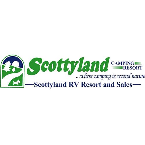 Scottyland Camping