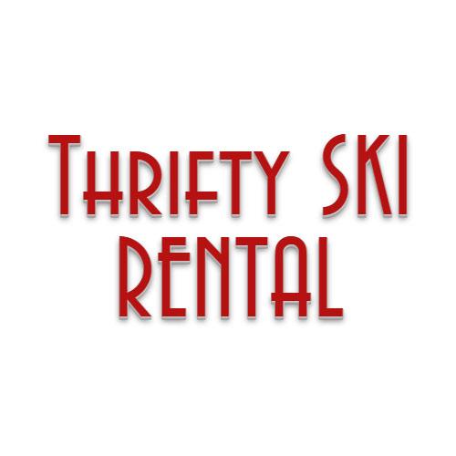 Thrifty Ski Rentals and Ski Shop Laurel Highlands