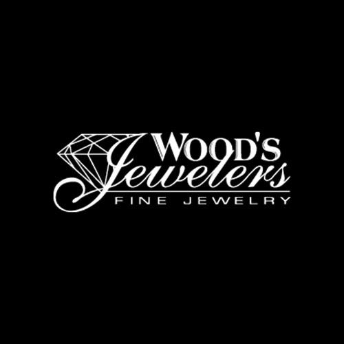 Wood's Jewelers, Jewelery Store