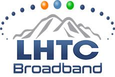 LHTC logo - MLCC website