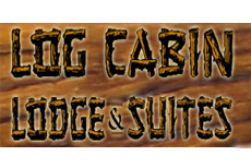 Log Cabin Lodge & Suites Laurel Mountain lodging
