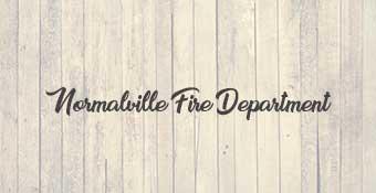 Normalville Fire Department
