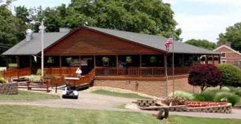 Norvelt Golf Club