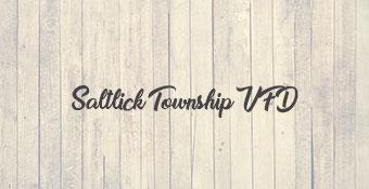 Saltlick Twp VFD