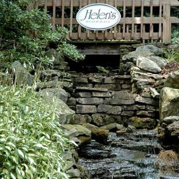 Laurel Mountains Wedding Resorts 7 Springs