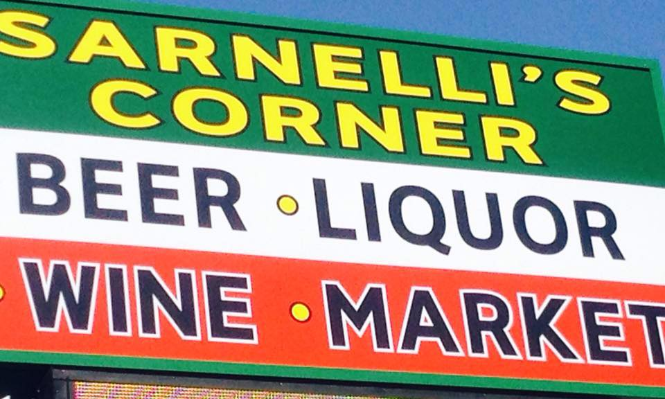 Sarnelli's Market and Grocery